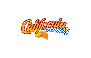 California Creamery Gan Teck Kar Foods