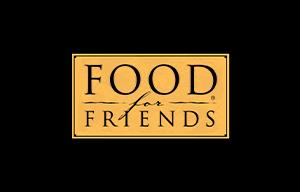 Food for Friends Gan Teck Kar Foods