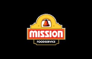 Mission FoodService Gan Teck Kar Foods