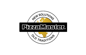 Pizza Master Gan Teck Kar Foods