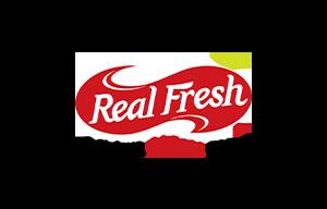Real Fresh Muy Fresco Gan Teck Kar Foods