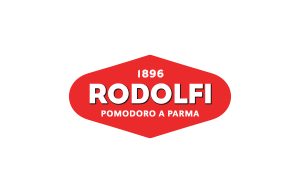 Rodolfi Gan Teck Kar Foods