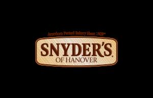 Snyder's of Hanover Gan Teck Kar Foods