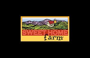 Sweet Home Farm Gan Teck Kar Foods