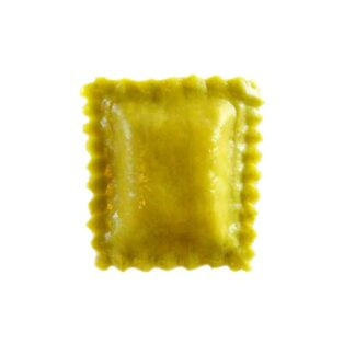 Bertagni Ravioli Creamy Ricotta & Spinach 500g