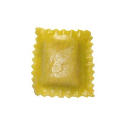 Bertagni Ravioli Creamy Ricotta and Sicily Lemon 1kg