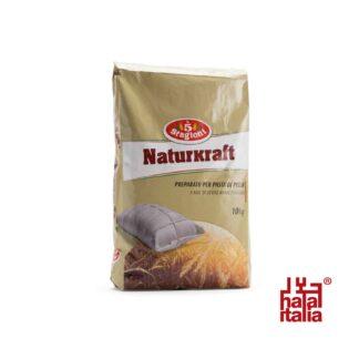Le 5 Stagioni NaturKraft Pizza Flour 500g