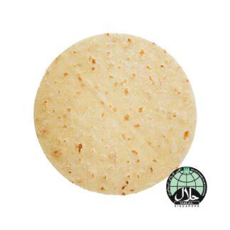 Mission Pressed Tortilla 12in
