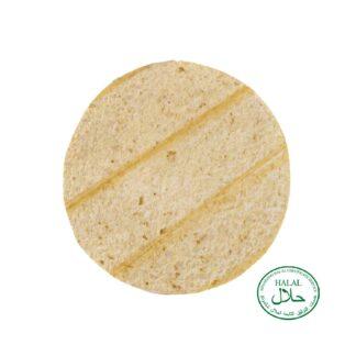 Mission White Corn Tortilla 6in 978g