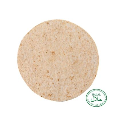 Mission Whole Wheat Tortilla10in 774g