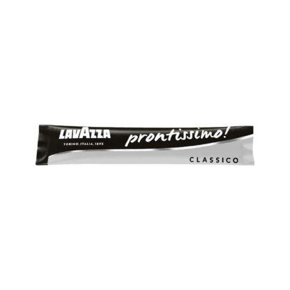 Lavazza Prontissimo Classic Instant Coffee Stick 2g
