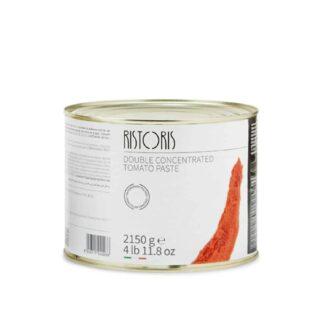 Ristoris Double Concentrated Tomato Pasta 2150g