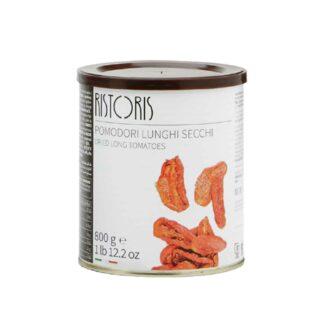 Ristoris Dried Long Tomatoes 800g