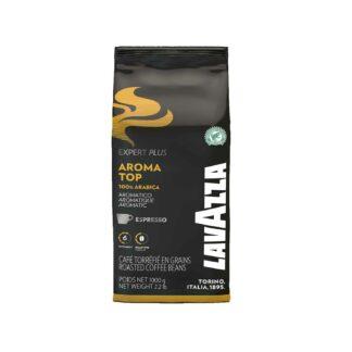 Lavazza Vending Series Aroma Top Whole Bean Bag 1kg