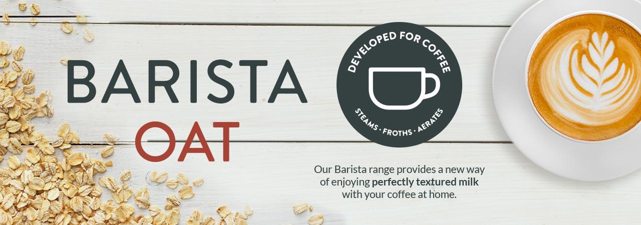 Australia's-Own-Barista-Oat-Milk-Developed-for-Coffee