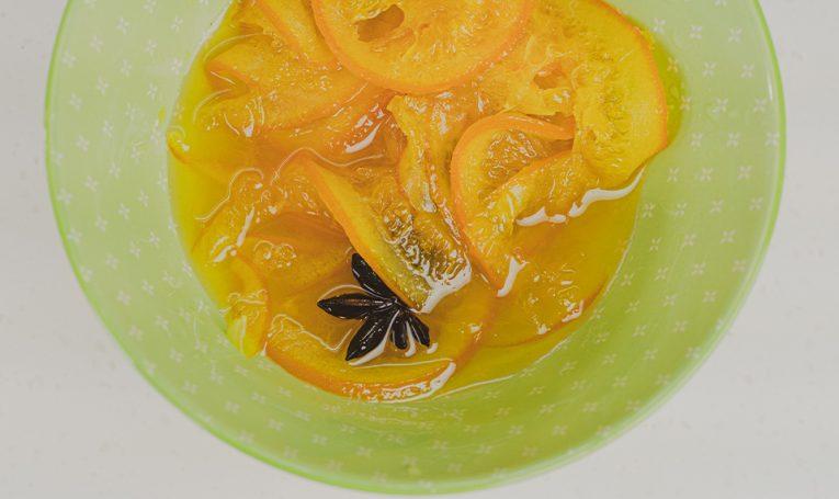 Blog_Recipe_Orange Marmalade Pound Cake_Assembly