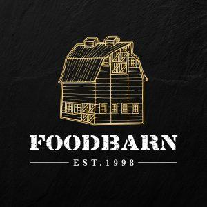 FoodBarn_Profile Picture