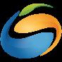 Gan Teck Kar Website Logo Favicon